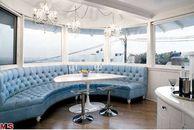 Kelly Osbourne Sells Designer Bungalow in Hollywood Hills
