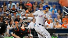 Hello New York, Bye Bye Old Home: Mets' James Loney Selling San Diego Mansion