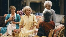 Will 'The Golden Girls' House Be Renovated Next on Reality TV? A Reality Check