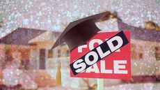 Real, No-BS Advice for New College Grads: Buy a Home! Do It Soon!