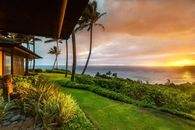 On Kauai, Hawaii's Most Expensive House Will Rob You of the Power of Speech