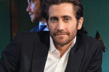 Jake Gyllenhaal Destroyed This Woman's Home