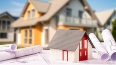 What Is a Single-Family Home? Here Are the Characteristics That Define It