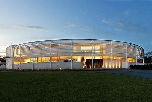 0605-lionel-morrison-northaven-architectural-home-dallas-1