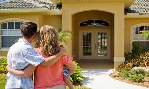 Steps to Buy a House: A Guide for First-Time Home Buyers | realtor ...