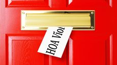 HOA Ruining Your Life? 8 Things It Can't Do—and How You Can Fight Back