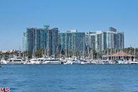 49ers Safety Dashon Goldson Buys Luxury Condo in Marina del Rey