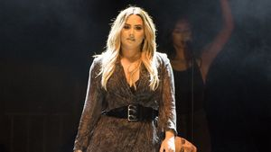What's Wrong With Being Confident? Demi Lovato to Rent Out Her Home for $39.5K a Month