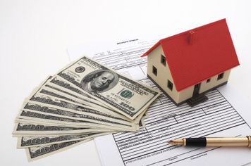 National Housing Market Shows Signs of Revival, Says Harvard Study