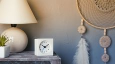 Take Your House to the Old Town Road: How to Do Western Decor Right