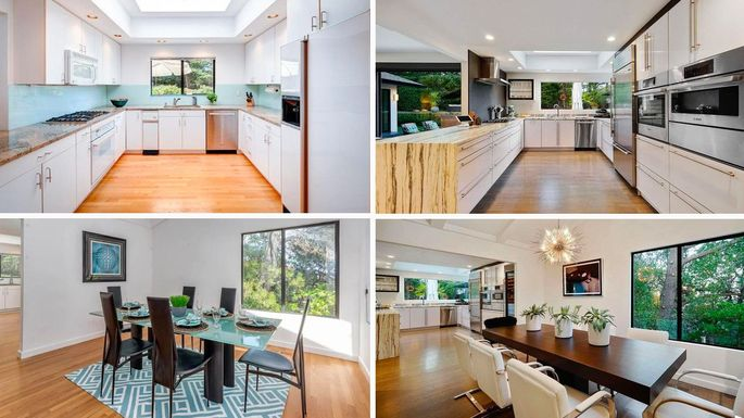 lessons-from-listing-photos-open-floor-plan