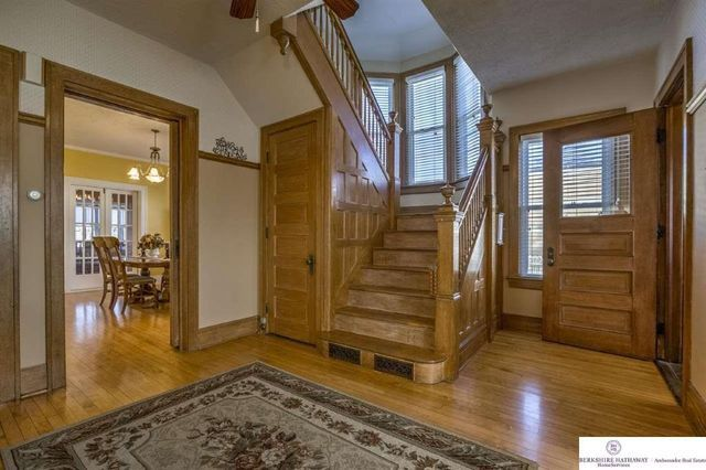 marlon brando 39 s childhood home for sale in omaha realtor