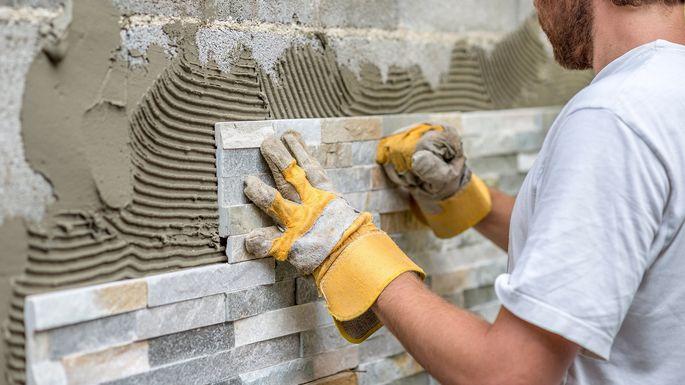 How to Install Tile Like a Professional   realtor.com®