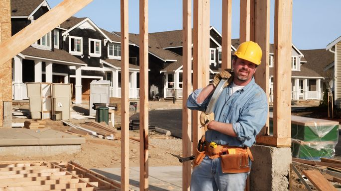 Housing starts jump as construction, home buying get back on track