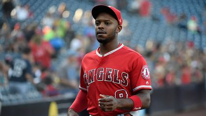 Angels Outfielder Justin Upton Wants to Catch a Buyer for His $11M Arizona Mansion