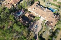 Avery Johnson Cuts Price on Texas-Sized Mansion