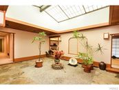 A Serene Japanese-Style Retreat in Suburban New York for $2.3M