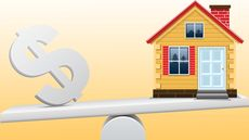 Think You Need to Save 20% for a Down Payment? Think Again