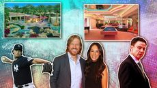'House Party' Podcast: The Truth About the 'Fixer Upper' Pilot; Amazon's Top Home Decor Items