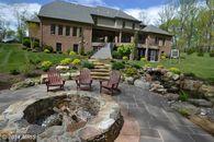 Ravens' John Harbaugh Lists Baltimore House for Sale