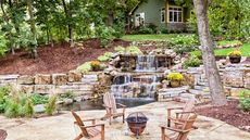 What Is Hardscaping? The Landscaping Element Every Gorgeous Yard Needs