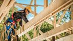 Home Builder Confidence Improves, but High Construction Costs Remain a Concern