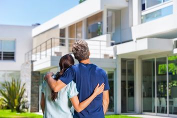 5 Housing Market Predictions for 2015