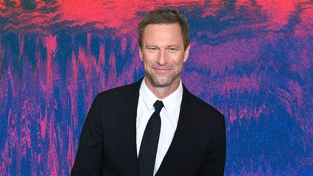 Actor Aaron Eckhart Selling Secluded Beverly Hills Home for $3.1M
