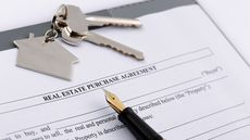 Does a Buyer's Agent Agreement Guarantee the Agent's Paid a Commission?