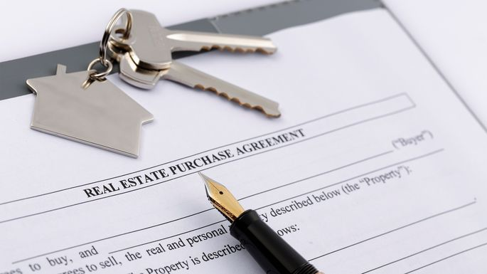 Does A Buyers Agent Agreement Guarantee The Commission Realtor