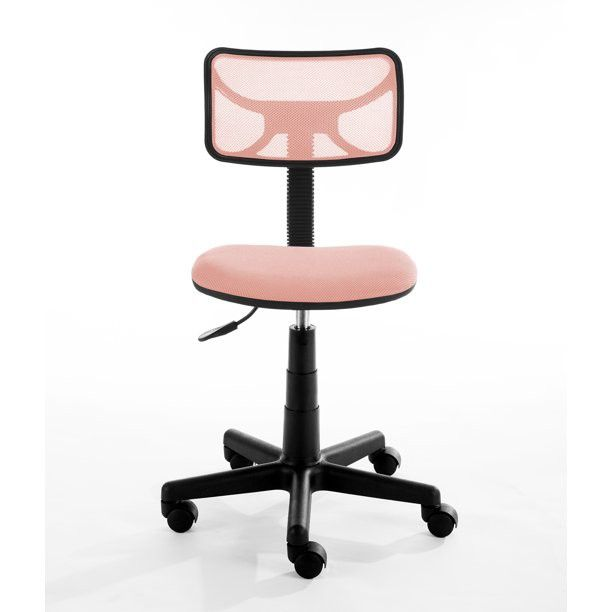 Urban Shop swivel mesh office chair