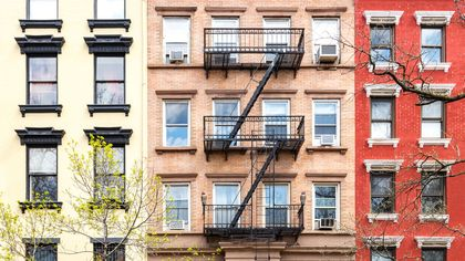 Rent Control vs. Rent Stabilization: What's the Difference in New York City?