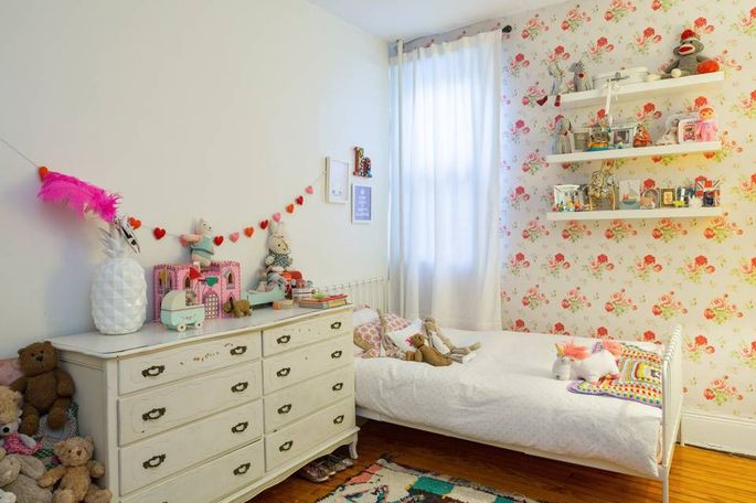 Should Parents Let Kids Design Their Own Bedrooms Realtor Simple Design Own Bedroom