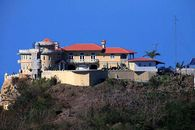 Castle of Rincon in Puerto Rico Lists for $4.8 Million (PHOTOS)