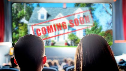 First-Time Millennial Buyers Poised to Revolutionize the Real Estate Market in 2017