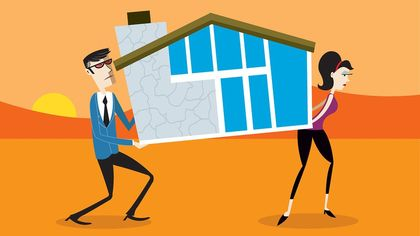 With Rates So Low, Should You Pay Off Your Mortgage?