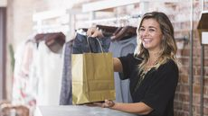 Hate Black Friday? Here's a Saner Alternative That Could Boost Your Property Value, Too