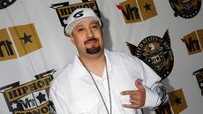 Insane in the Brain! Cypress Hill's B-Real Is Selling His SoCal Home
