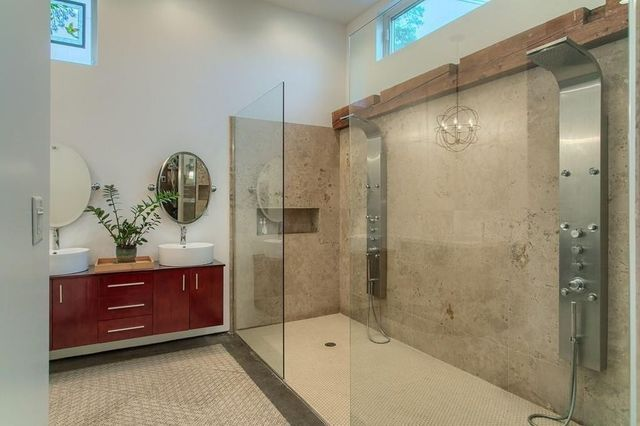 Bath76HeywoodRdSterlingMA