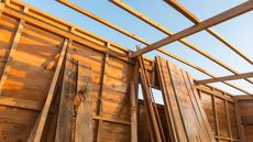 7 Painful Lessons I Learned While Tearing Down and Rebuilding My House