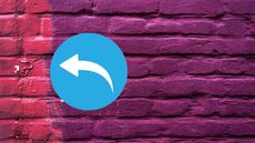How to Remove Paint From Brick: Steps to Strip a Fireplace or Wall to Its Original Beauty