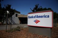 Bank of America's Newest Mortgage: 3% Down and No FHA