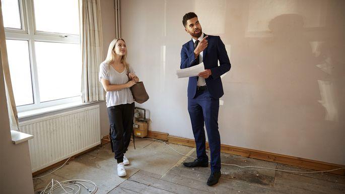 mortgage-rates-increase-112719