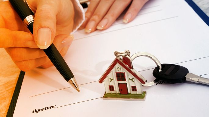 Lease Agreement Basics Renters Should Know About Before