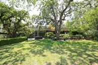 Yahoo! Tech Exec Jackie Reses Is Selling $7.2M Woodsy Retreat in Silicon Valley