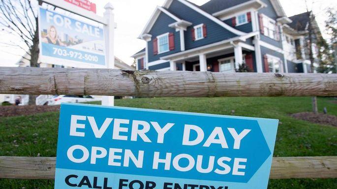 mw-us-home-prices-surge-dec29-im-278788