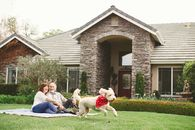 How Homeownership Serves as a Steppingstone to Wealth