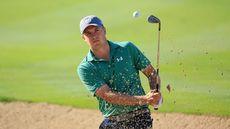 Hunter Mahan Sells Dallas House to Fellow Golfer Jordan Spieth