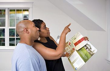 How to Plan Your Perfect Remodeling Project
