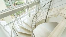 What Is a Banister? Slide Into the Know About This Home Amenity